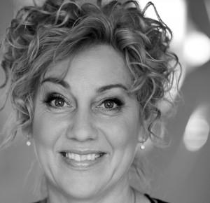 Annette Juhler Kjær  4/2010